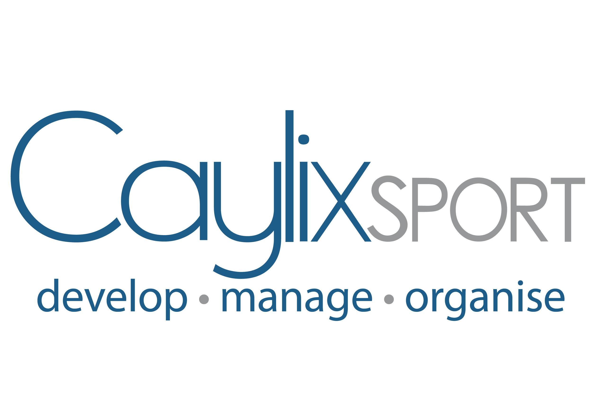 Caylix Logo in JPG.jpg