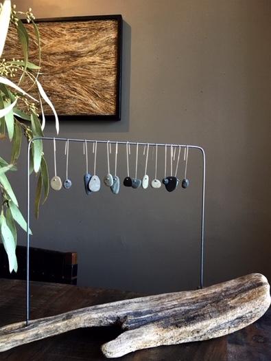 pebble earrings.JPG