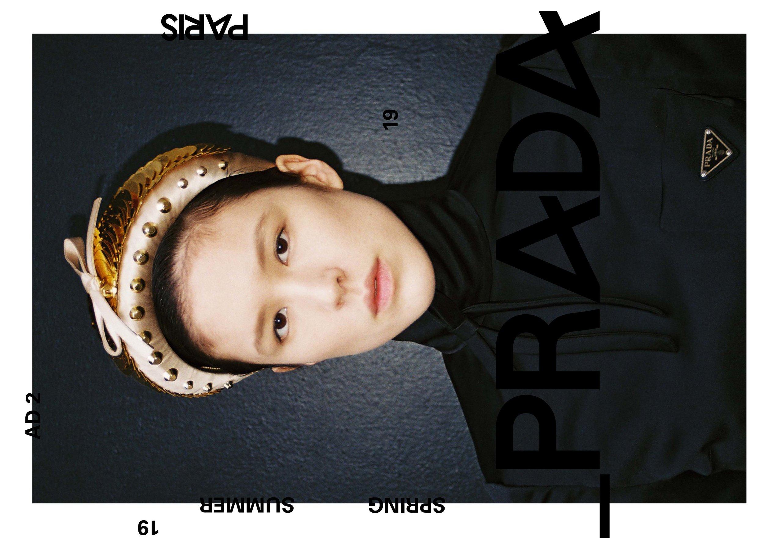 prada_2_web.jpg
