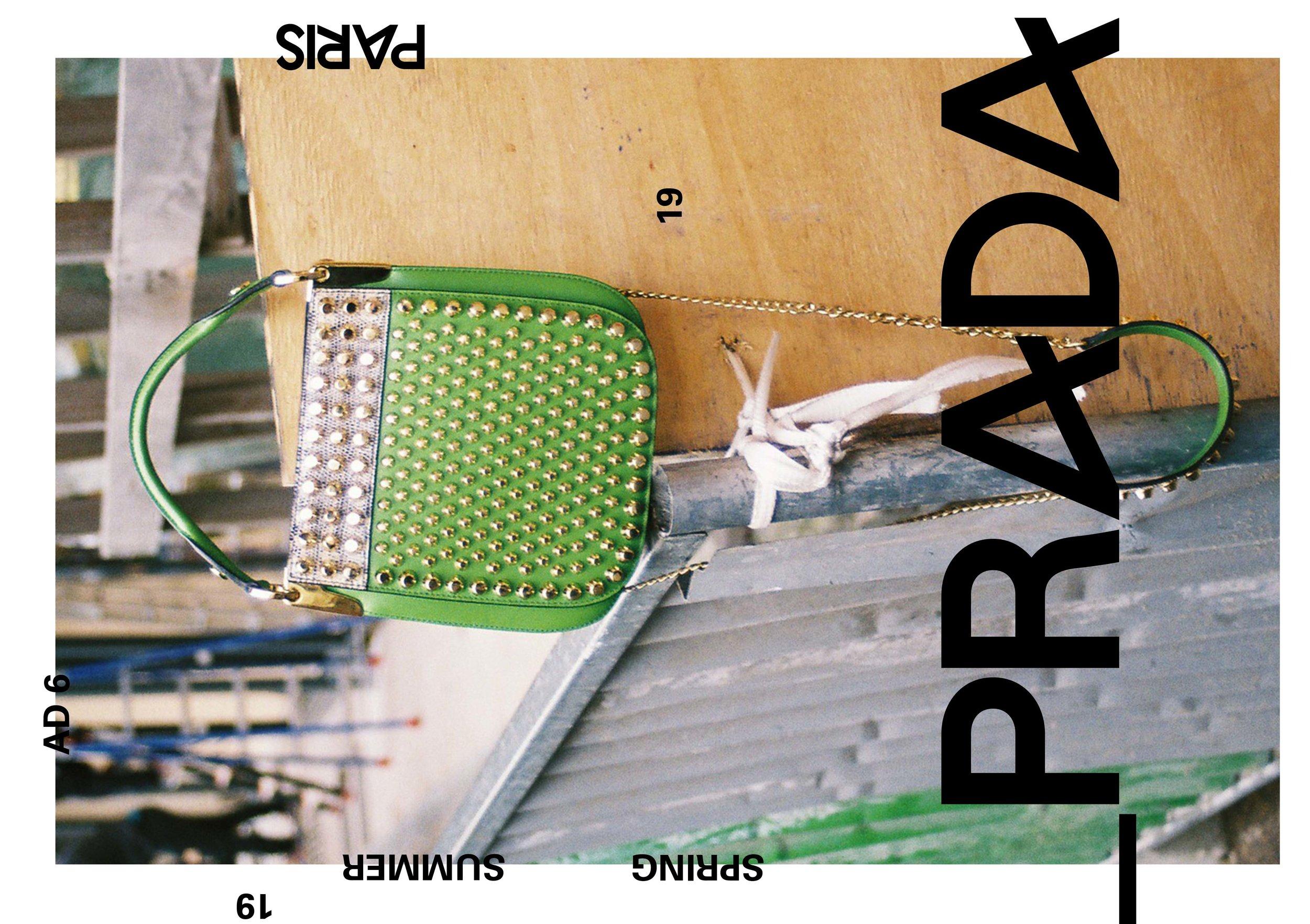prada_6_web.jpg