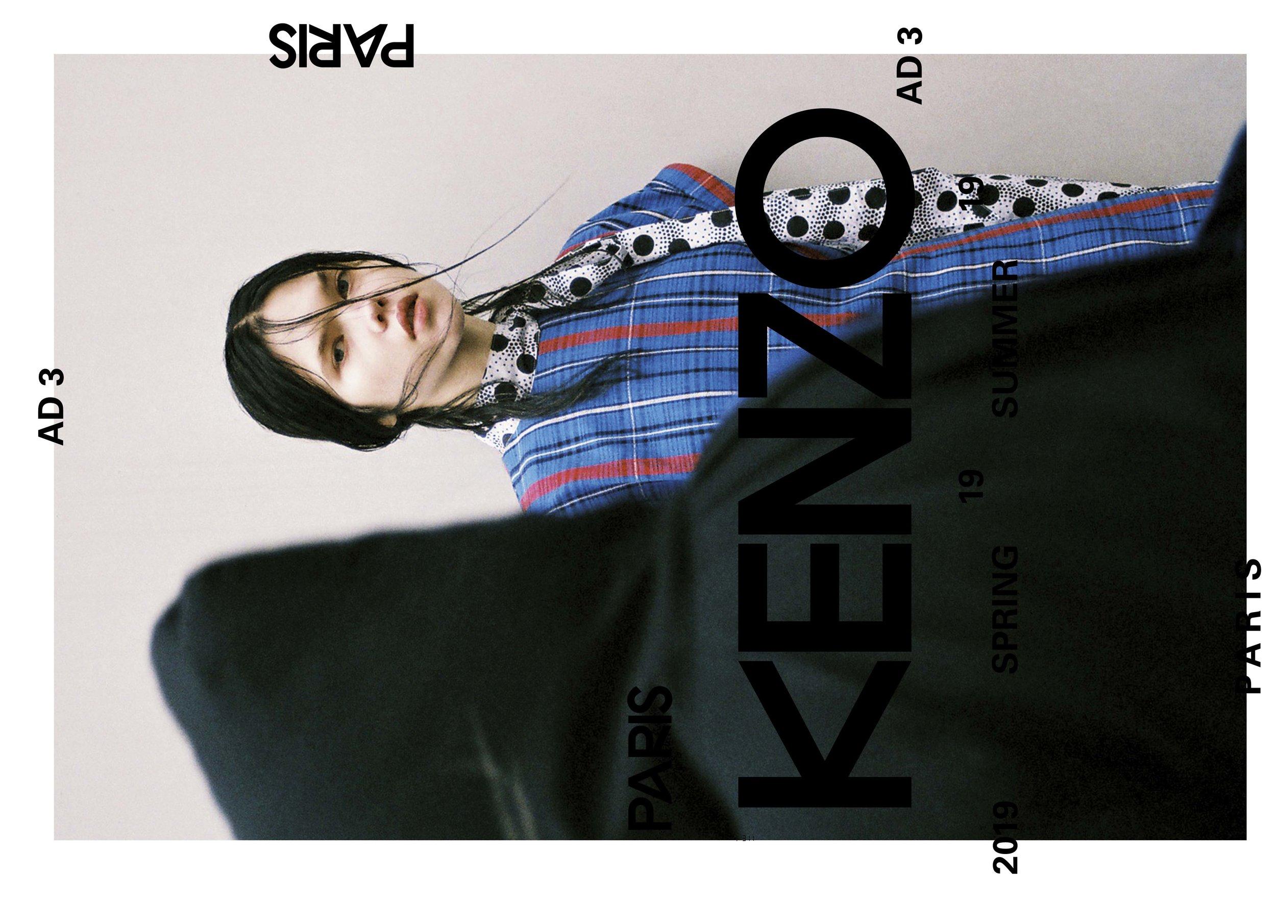 KENZO_4_WEB.jpg