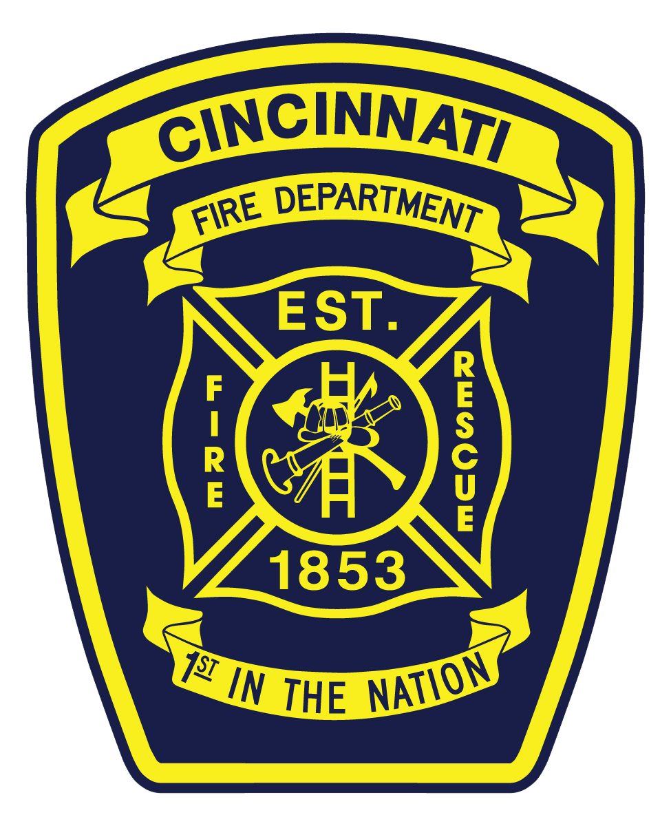 logo_fire_badge_small_3x3.75.png