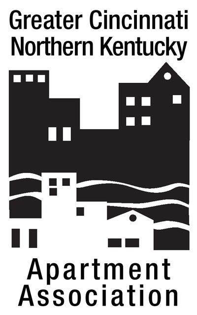 Logo-GCNKAA.jpg