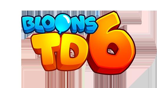 Btd6 Steam