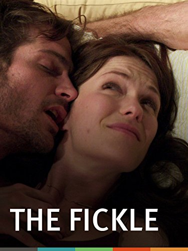The Fickle  Dir. Bryan Poyser (narrative short)  Editing and re-recording.