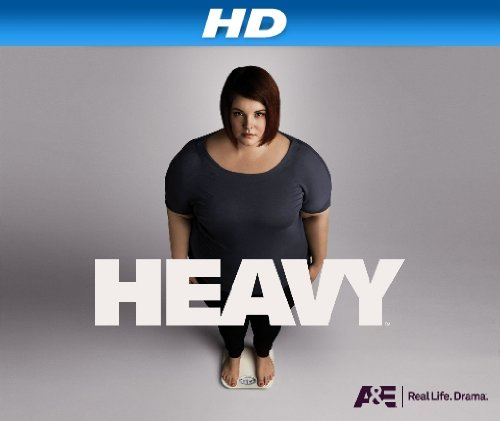 Heavy  Megalomedia  (reality TV series)  Editing and re-recording.