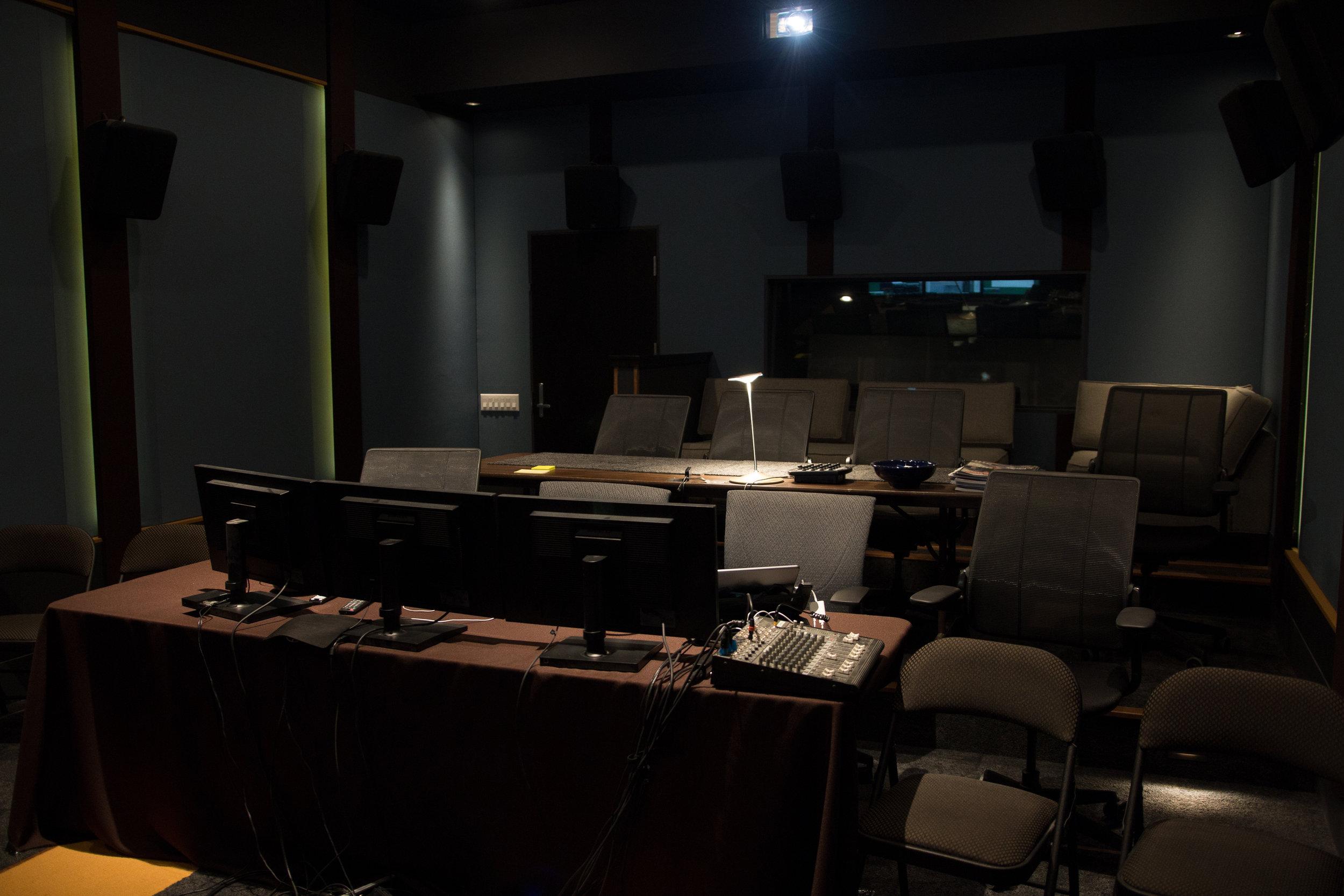 SC Screening Room_2019_Final_2.jpg