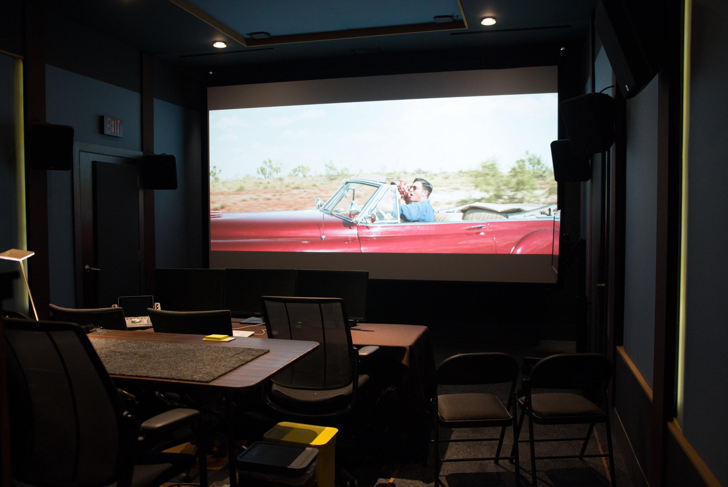 SC Screening Room_2019_Final_3.jpg