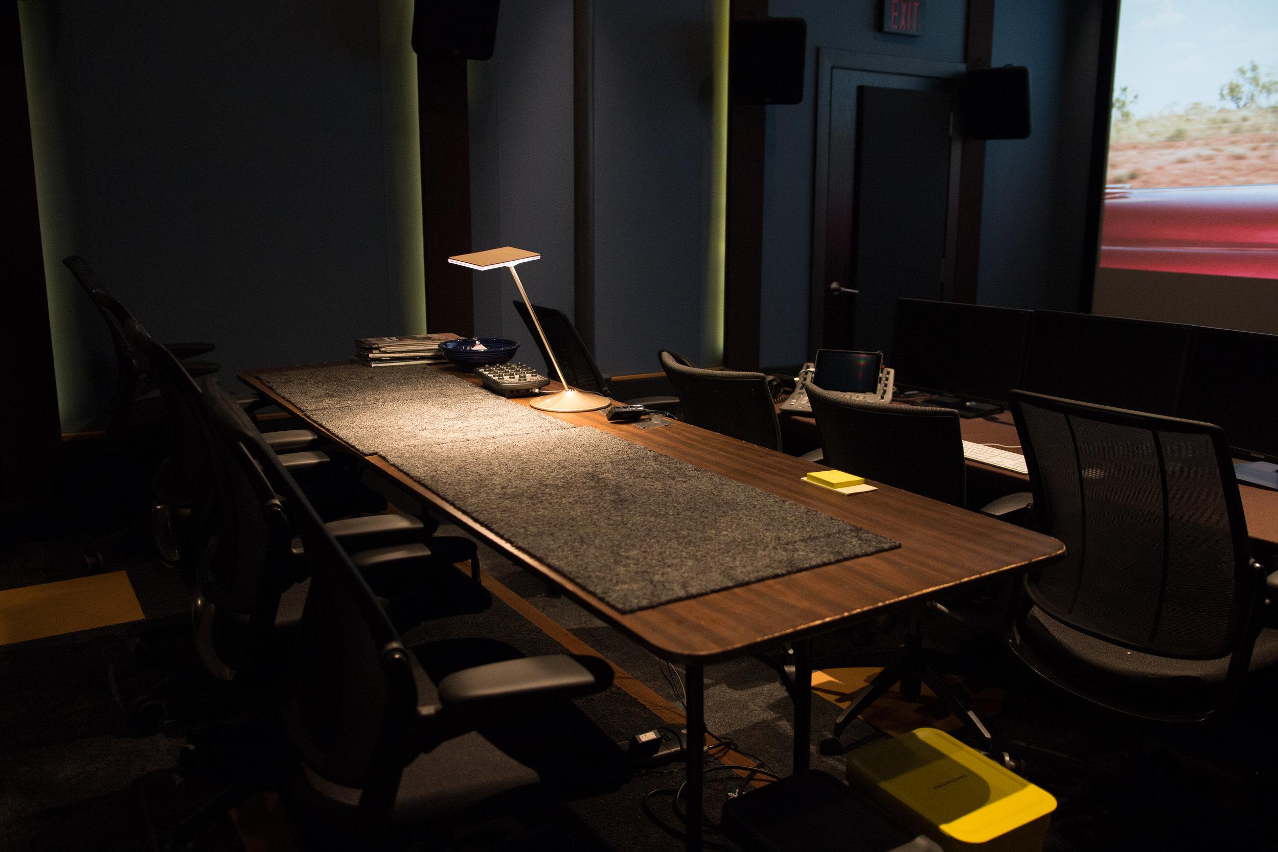 SC Screening Room_2019_Final_4.jpg