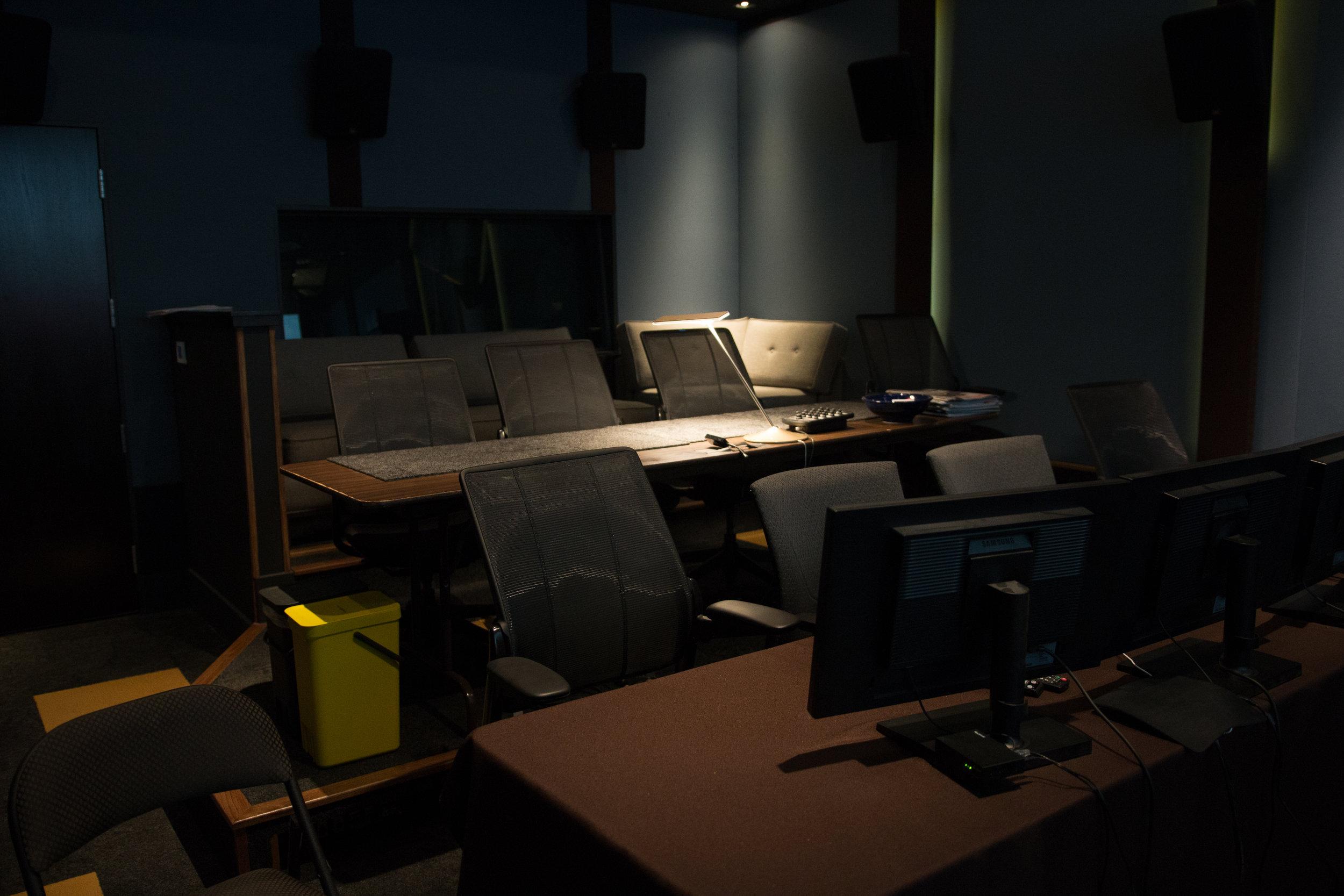 SC Screening Room_2019_Final_5.jpg