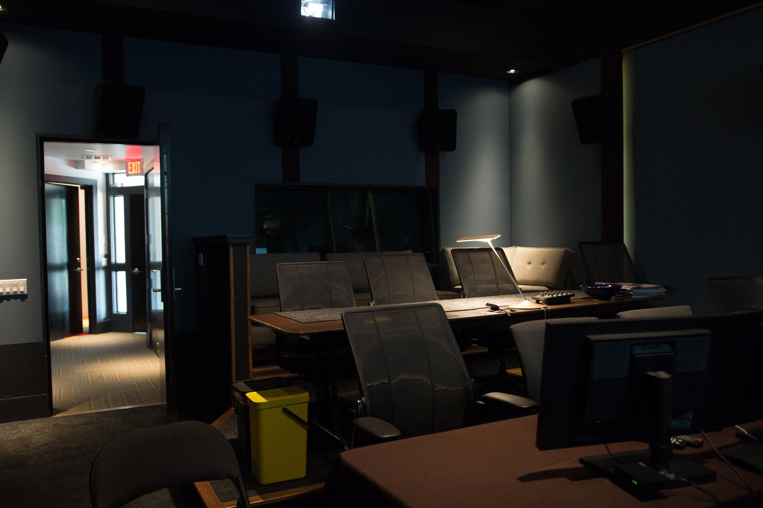SC Screening Room_2019_Final_6.jpg