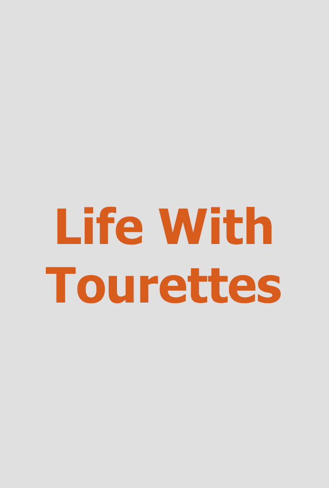 Life With Tourettes (Season 1)  Megalomedia for National Geographic Channel (reality TV series)  Editing and re-recording.