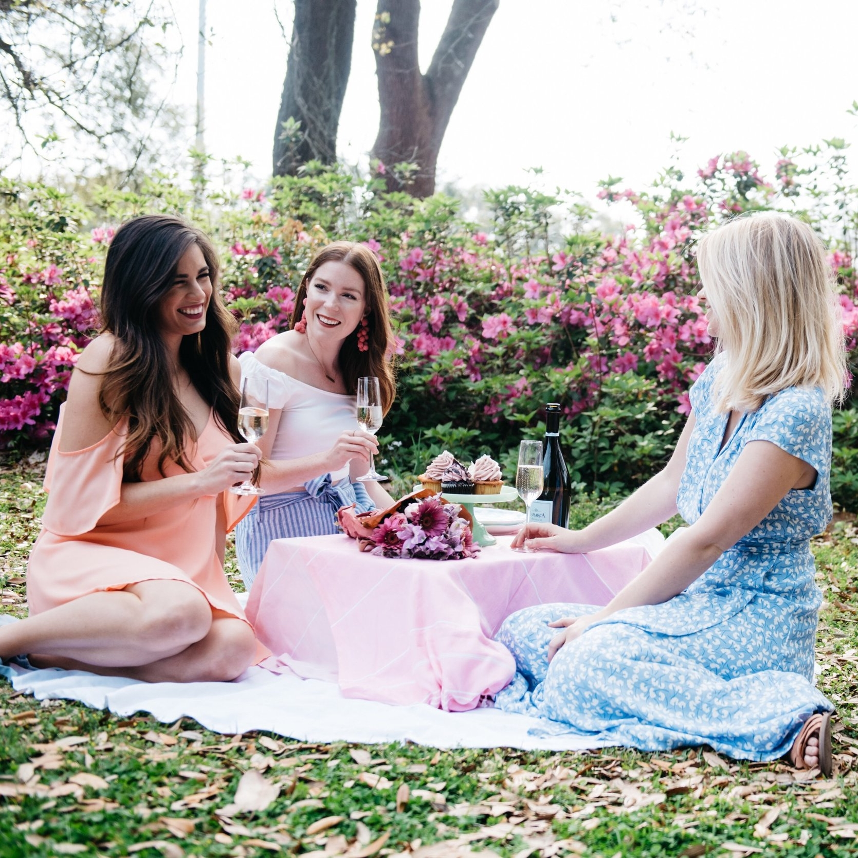 charleston bachelorette party packages bridal suite
