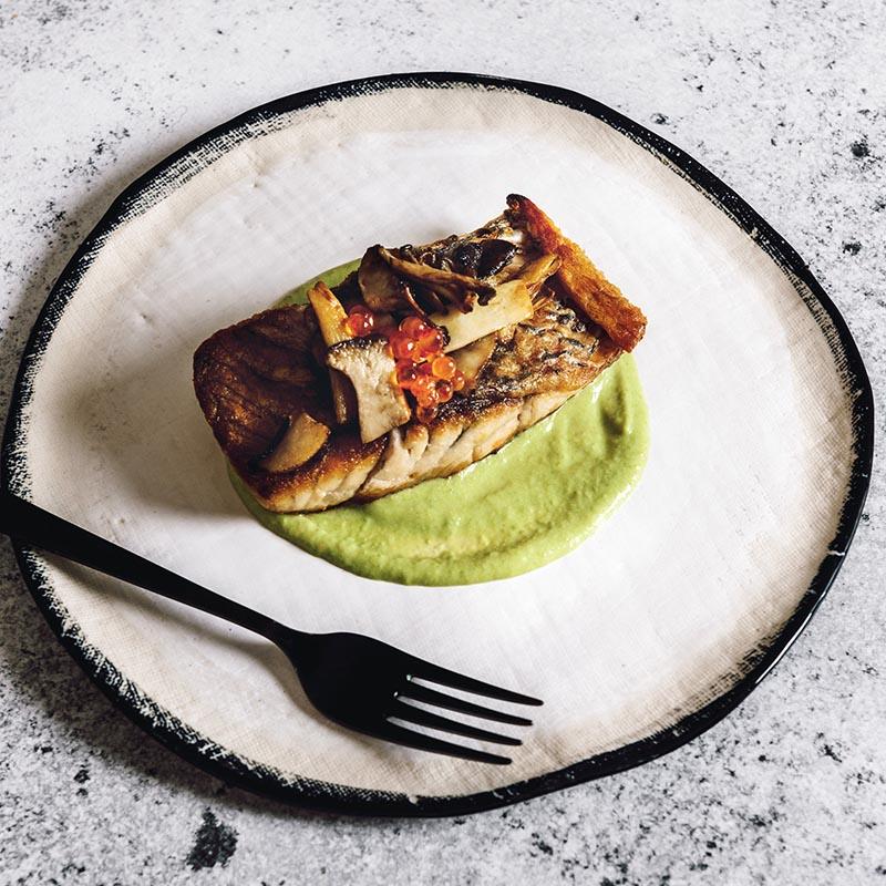 IMG-best-seafood-Carlton-TrottersBistro.jpg