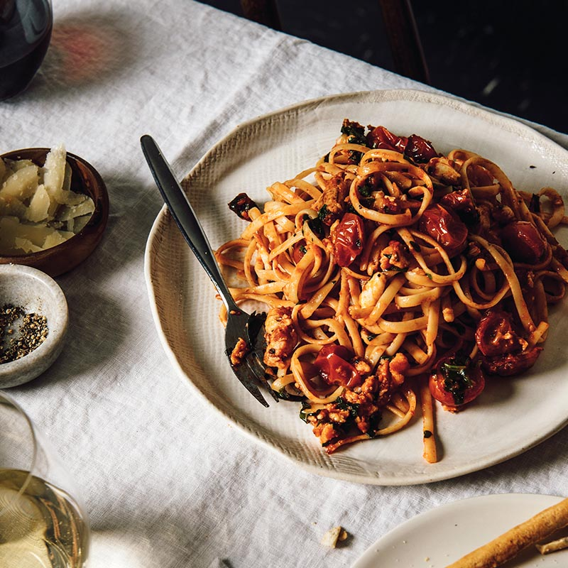 IMG-seafood-pasta-Lygon-Street-Melbourne-TrottersBistro.jpg