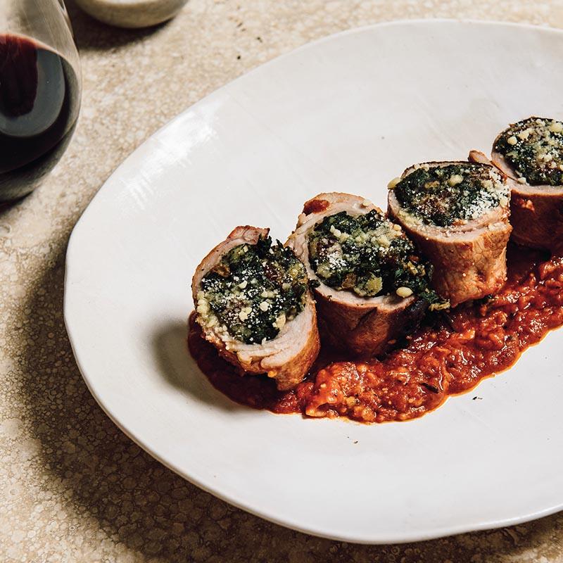 IMG-best-dinner-Carlton-TrottersBistro.jpg