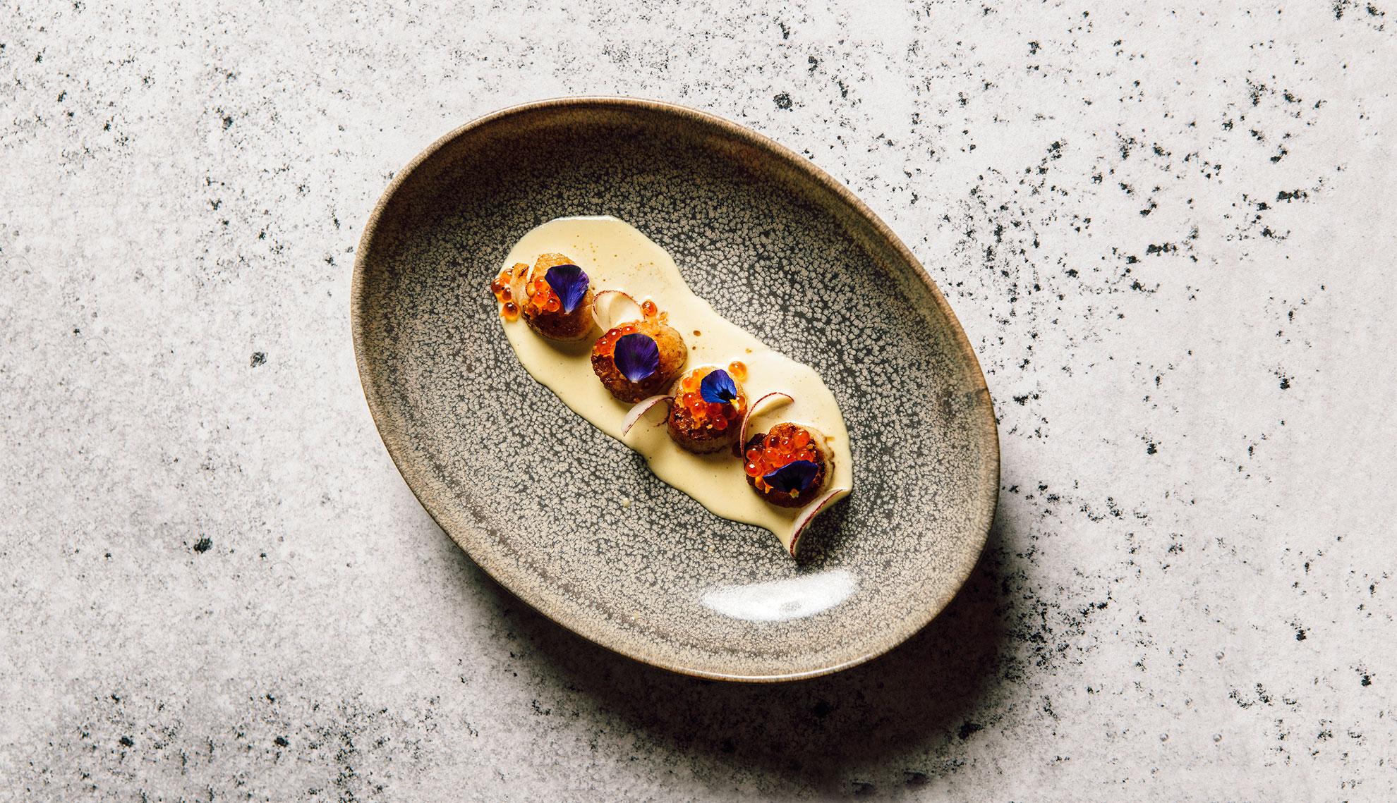IMG-best-seafood-Lygon-Street-Carlton-TrottersBistro.jpg