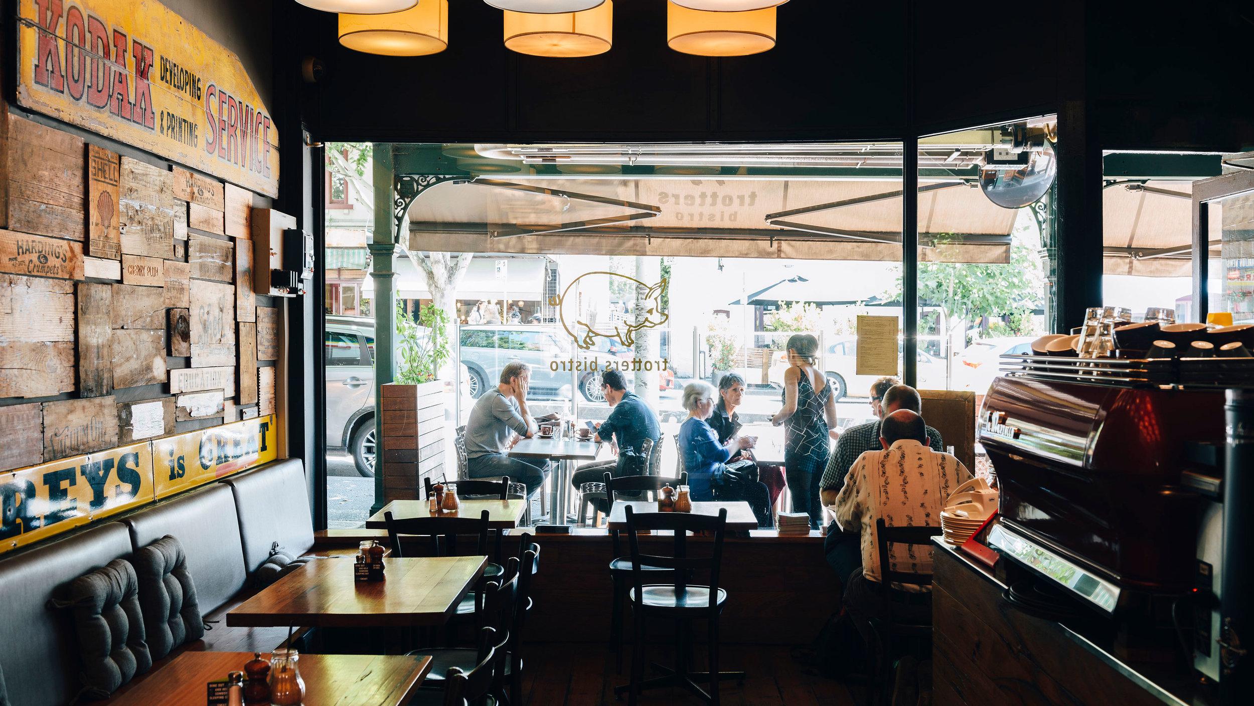 IMG-popular-restaurant-Lygon-Street-Carlton.jpg