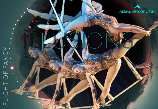 aerial-arts-of-utah-flight-of-fancy-illusions-2017_555x385.jpg