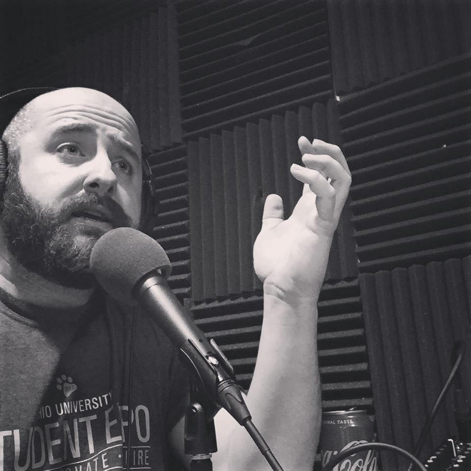 Podcaster.jpg