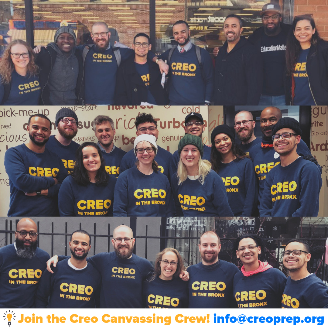 Copy of #creocanvassingcrew.png