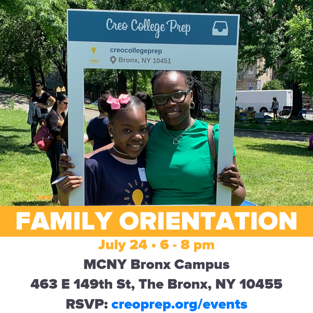 Family Orientation (1).png