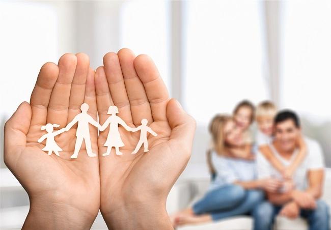 Family counseling(3).JPG