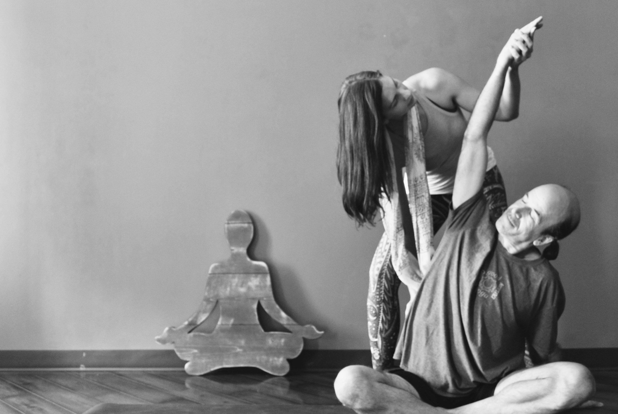 Yoga Private(2).JPG