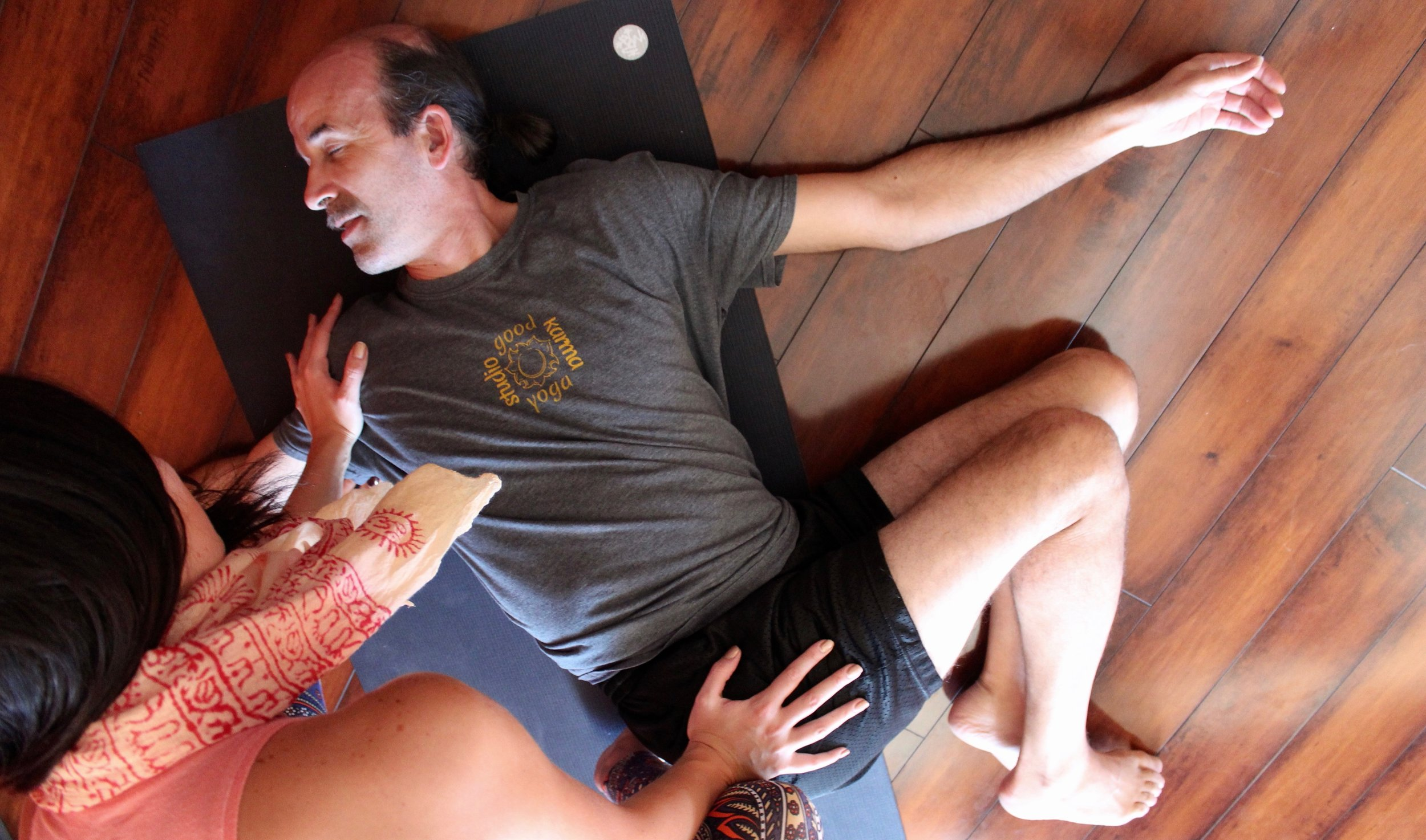 Yoga private(3).JPG