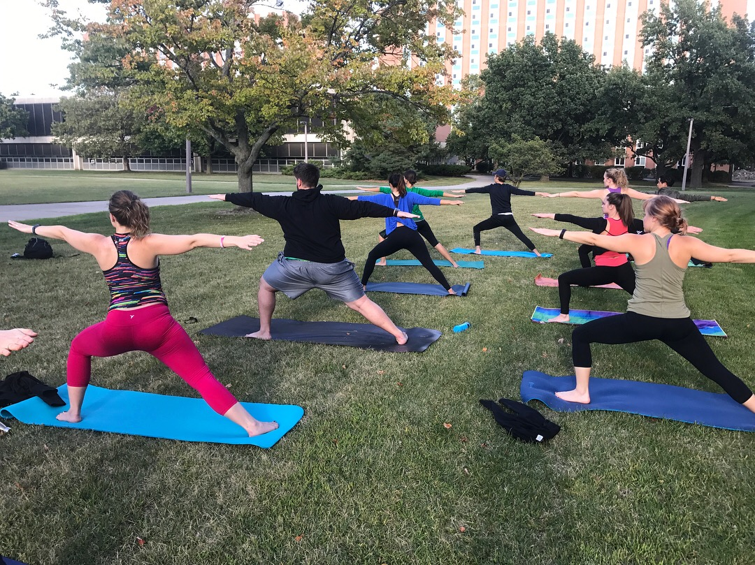 Yoga group.JPG