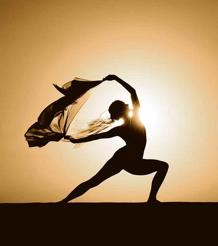 Yoga-Dance-Therapy-–-Super-Excited-Form-Of-Yoga.jpg