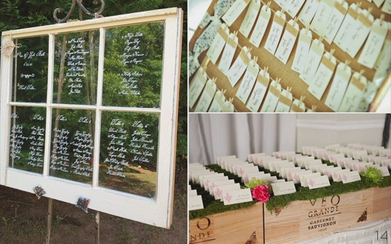 Projects inspiredby you - Seating Charts, Escort Cards, Signage, Specialized Decor & More! Any creative project that you would like to be uniquely YOURS on your special day.Pricing based on number of guests, labor, materials, etc.