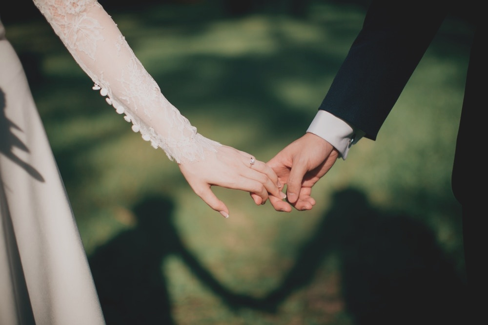 Premarital Counseling&Newlywed Life Coaching - This is the most exciting new transition of your life! Start this next chapter with stronger communication, greater emotional support, and a deeper love connection. Set up your marriage for years of success!Starting at $125 an hour