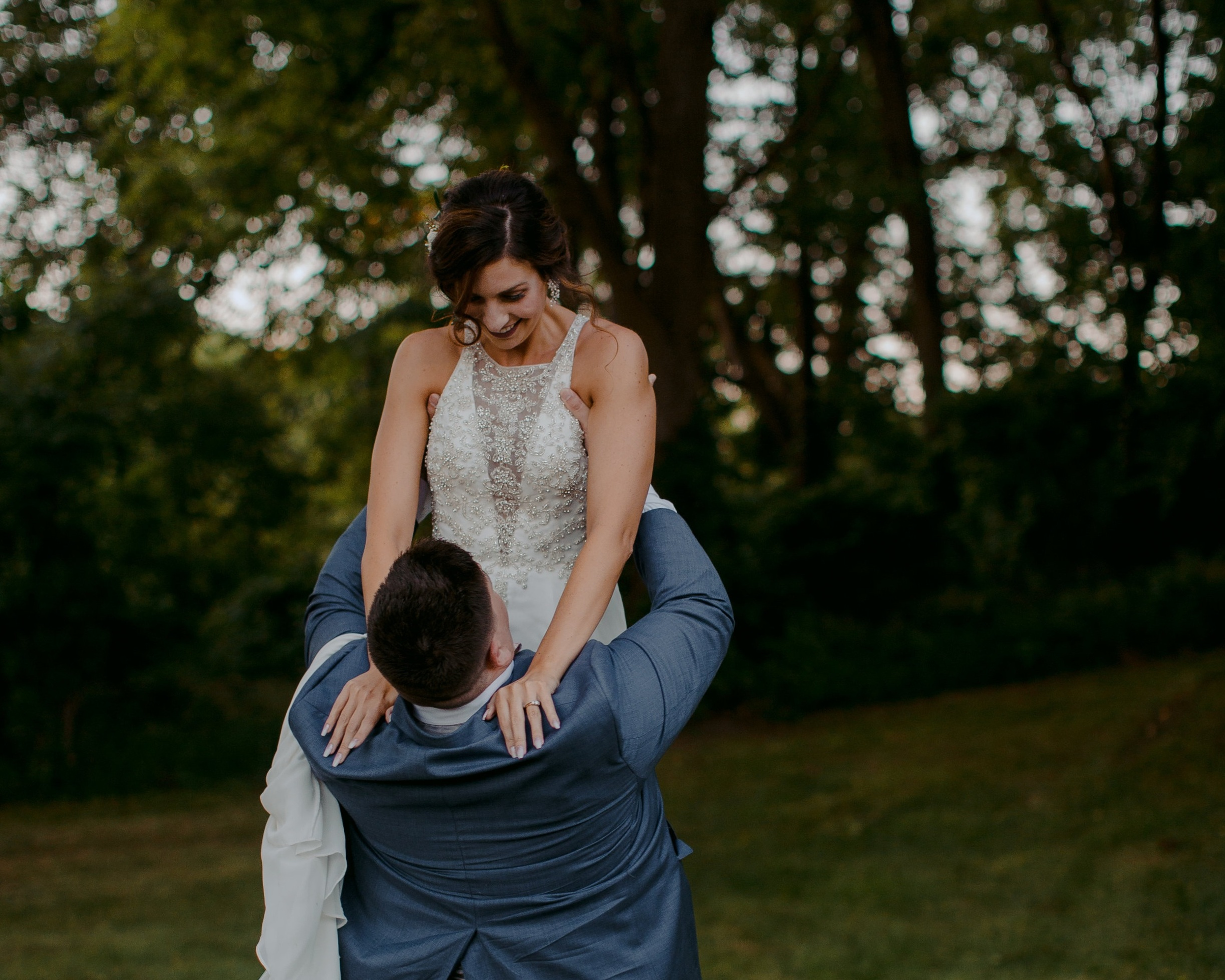 a FIRST DANCE TO REMEMBER… - Choreographed and Inspired by YOUR UNIQUE LOVE.A personalized dance created for you and your partner to highlight your individual skills and your love story.Starting at $200