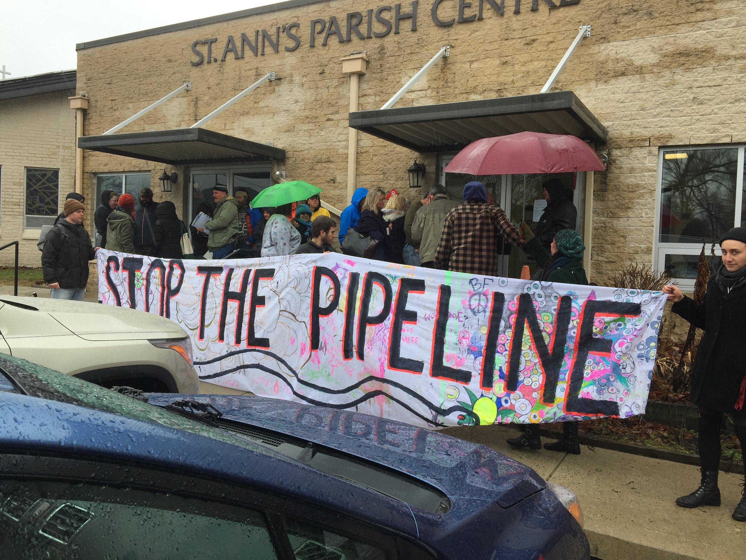 Pipelines Outside St. Anns.jpg