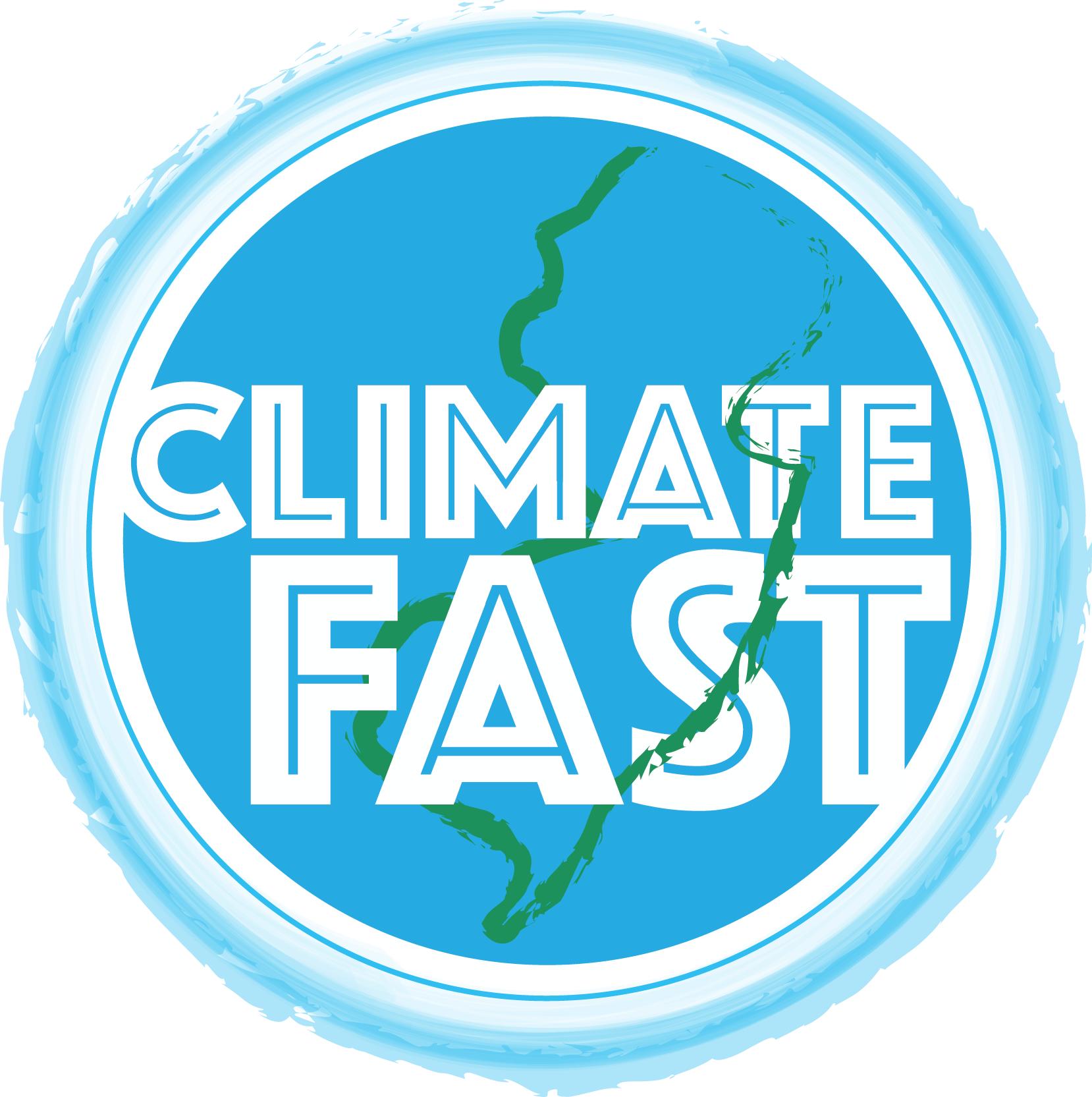ClimateFast.png