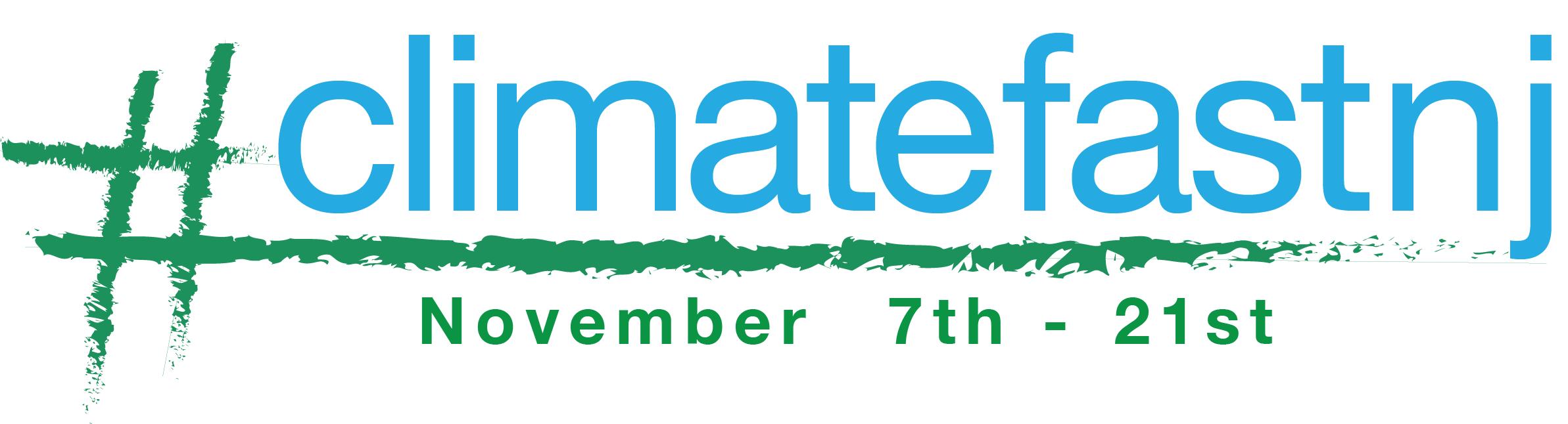 ClimateFast# (1).png