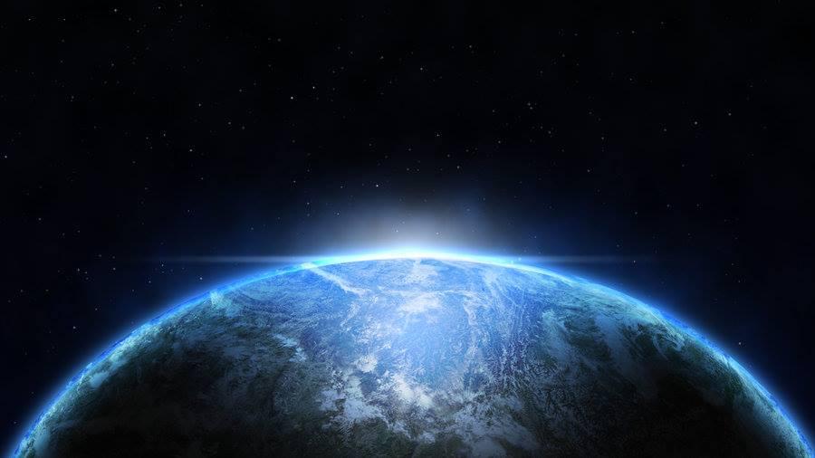 Earth And Light.jpg