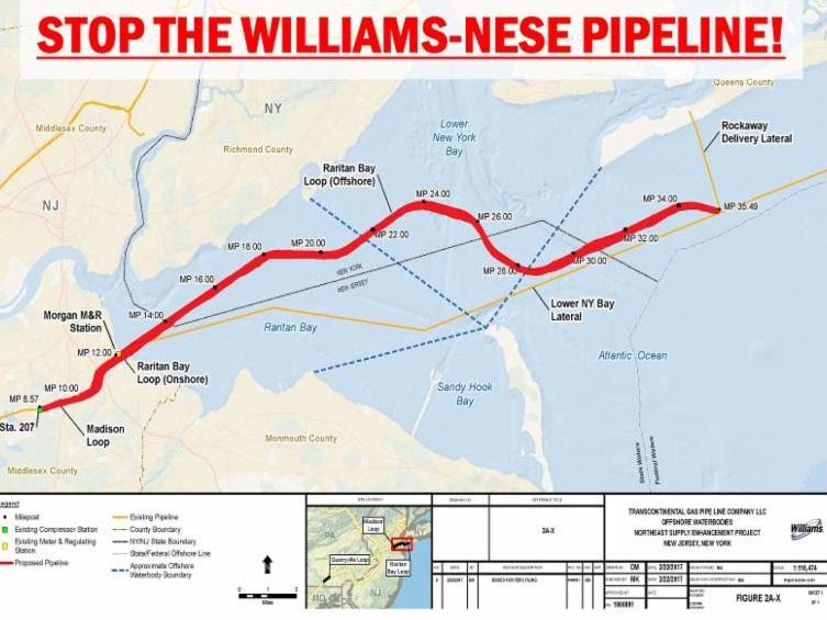 NESE+Pipeline.jpg