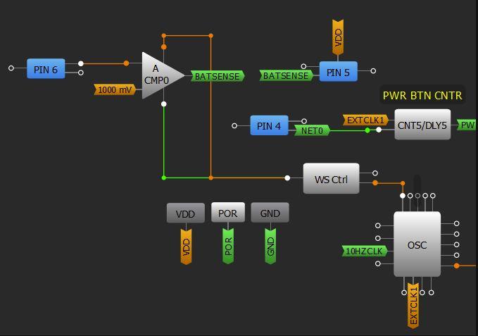 Rapid Prototyping.JPG