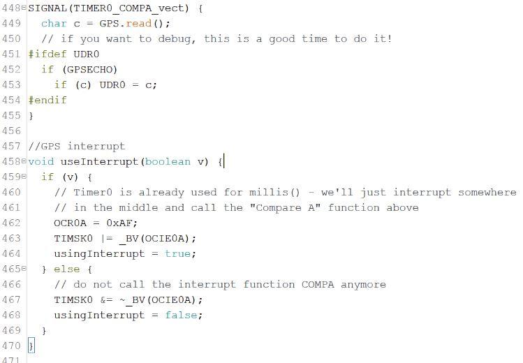 Embeded Software.JPG