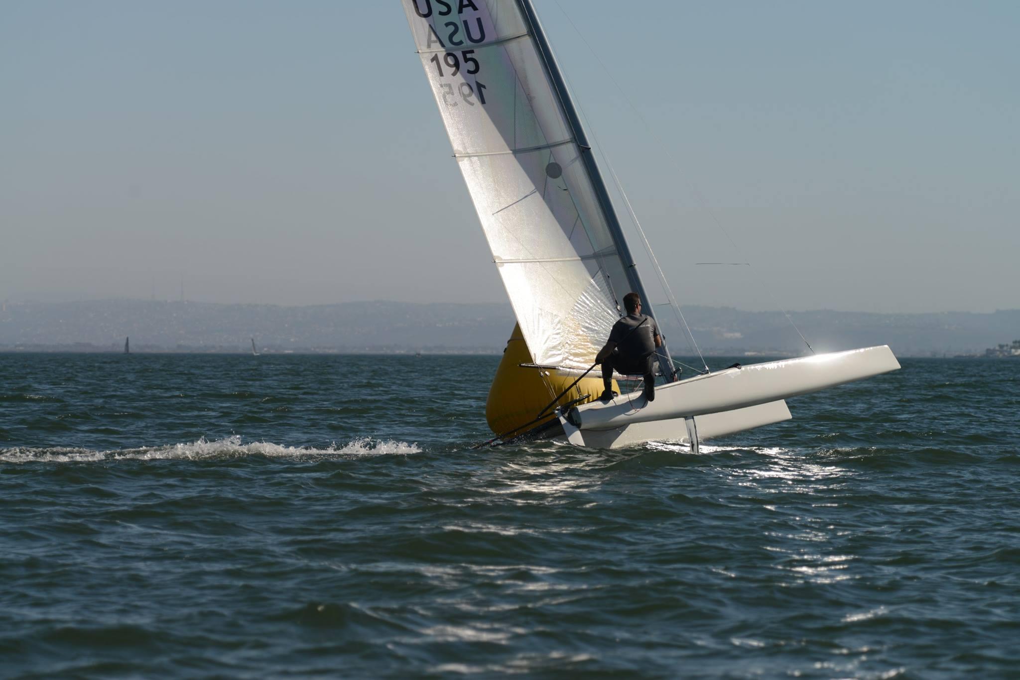 A-Class Sailing.jpg