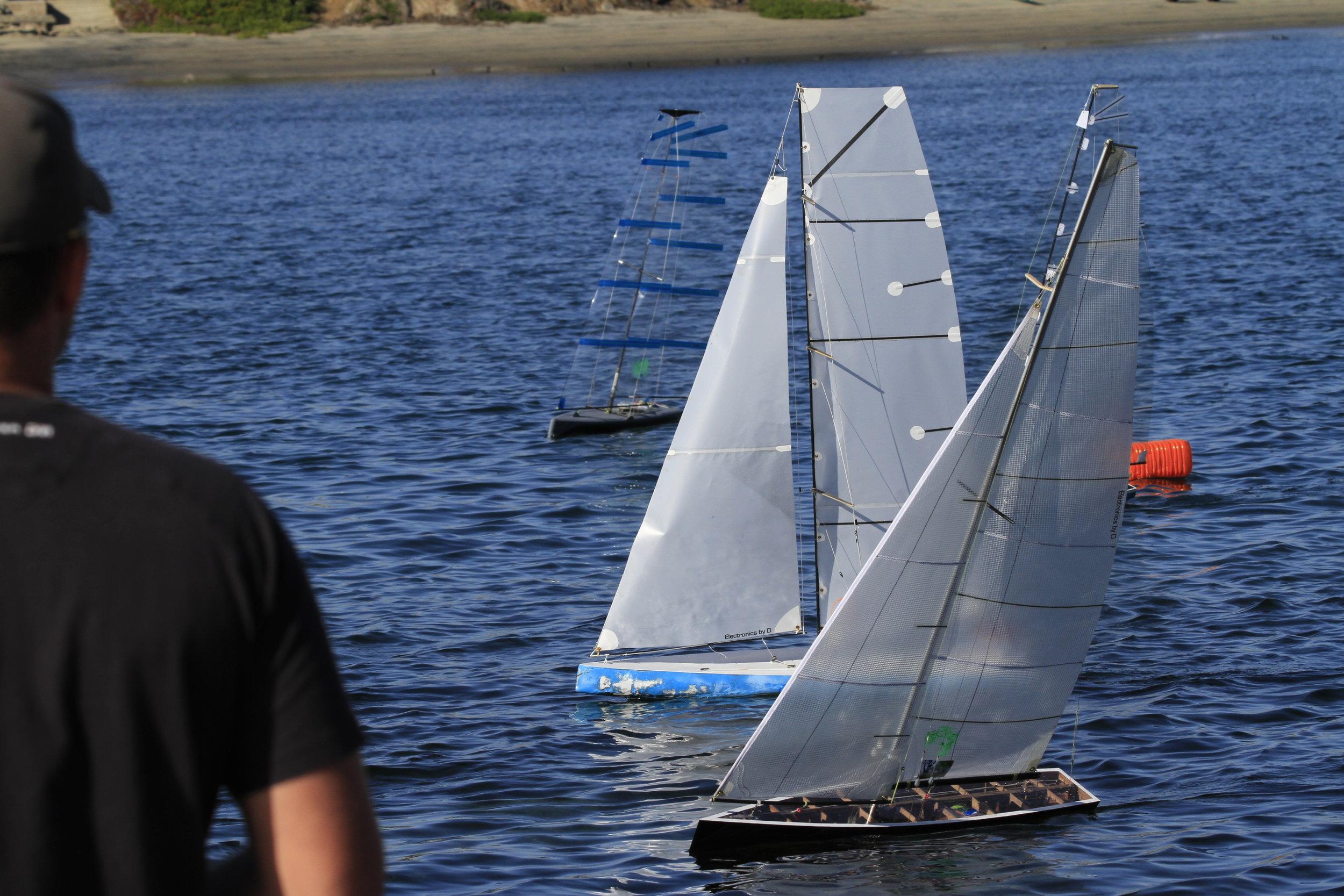Boats Racing.JPG