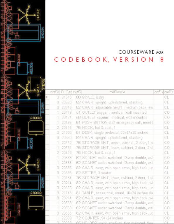20031119 CDV Courseware_06.jpg