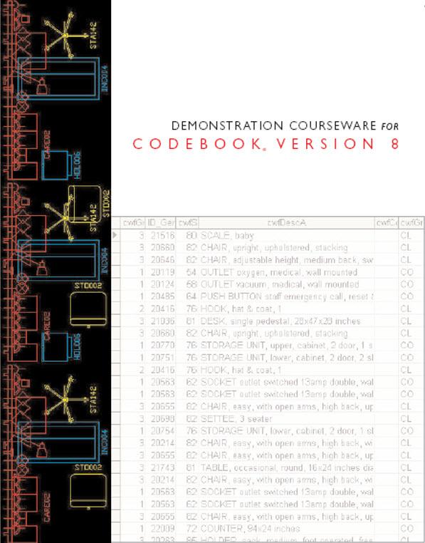 20031119 CDV Courseware_05.jpg