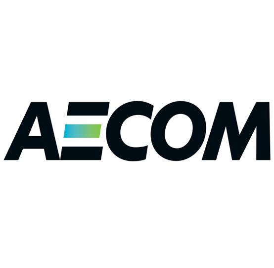 AECOM_FINAL.jpg