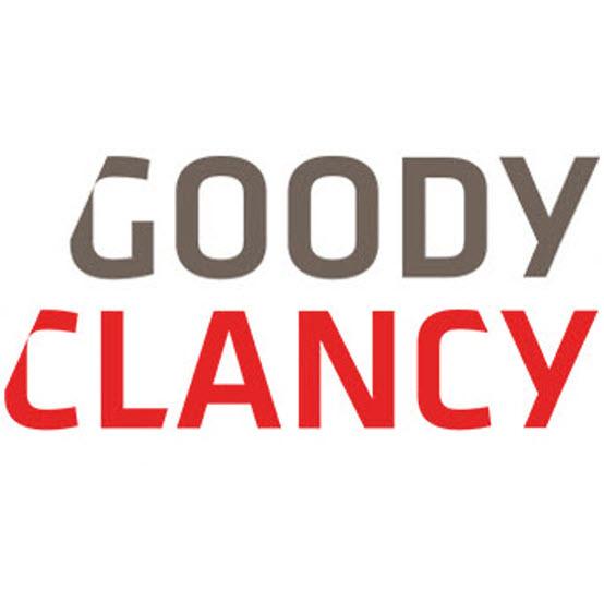 GOODY CLANCY_FINAL.jpg