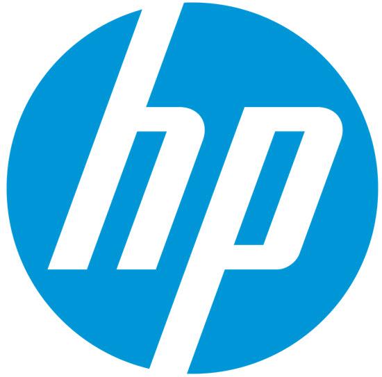 HP_FINAL.jpg