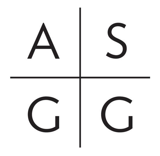 Adrian Smith + Gordon Gill Architecture_SQ.jpg