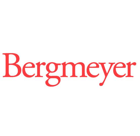 Bergmeyer_SQ.jpg